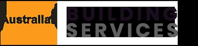 Australian Building Services